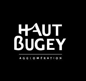 Haut-Bugey Agglomération