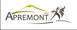 Logo Apremont