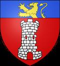 Logo Aranc