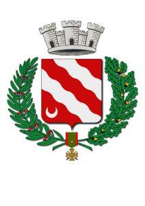 Logo Corlier - Haut Bugey Agglomération