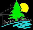Logo Outriaz - Haut Bugey Agglomération