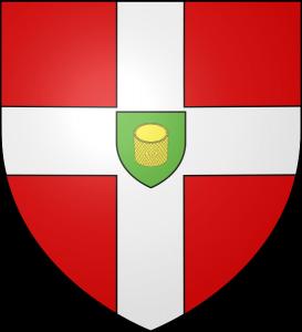 Logo Premillieu - Haut Bugey Agglomération