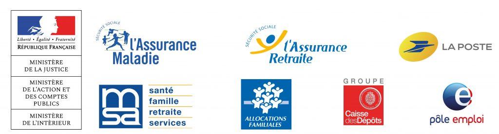Partenaires France services